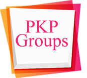 PKP Groups – Dubai